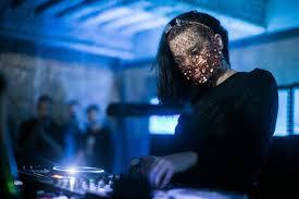 DJ Donna