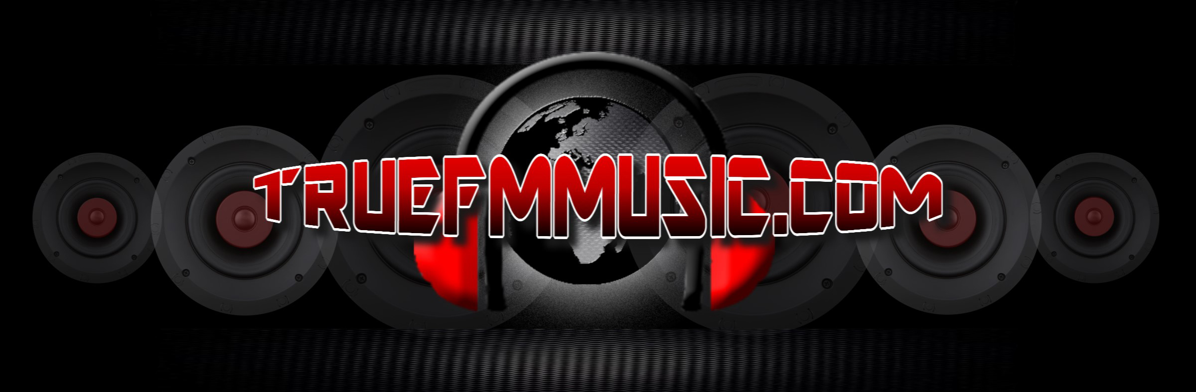 Truefmmusic.com R&B