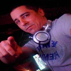 DJ Example Ed