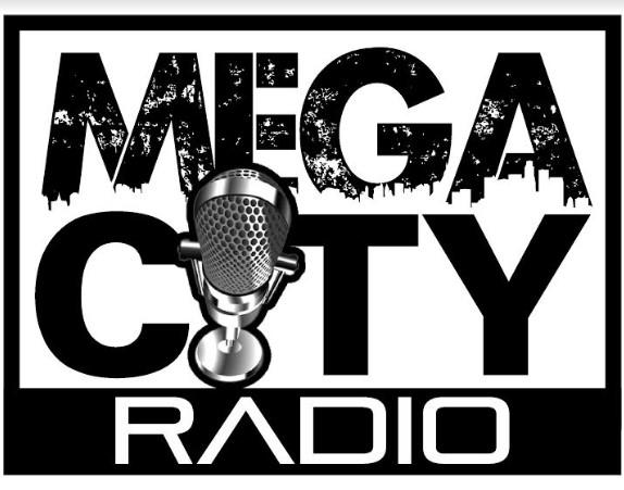 MegaCityRadio