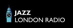 JazzLondonRadio