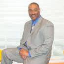Dj Mix Master Neal C.