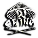 DJ China