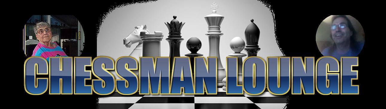 Chessmanlounge