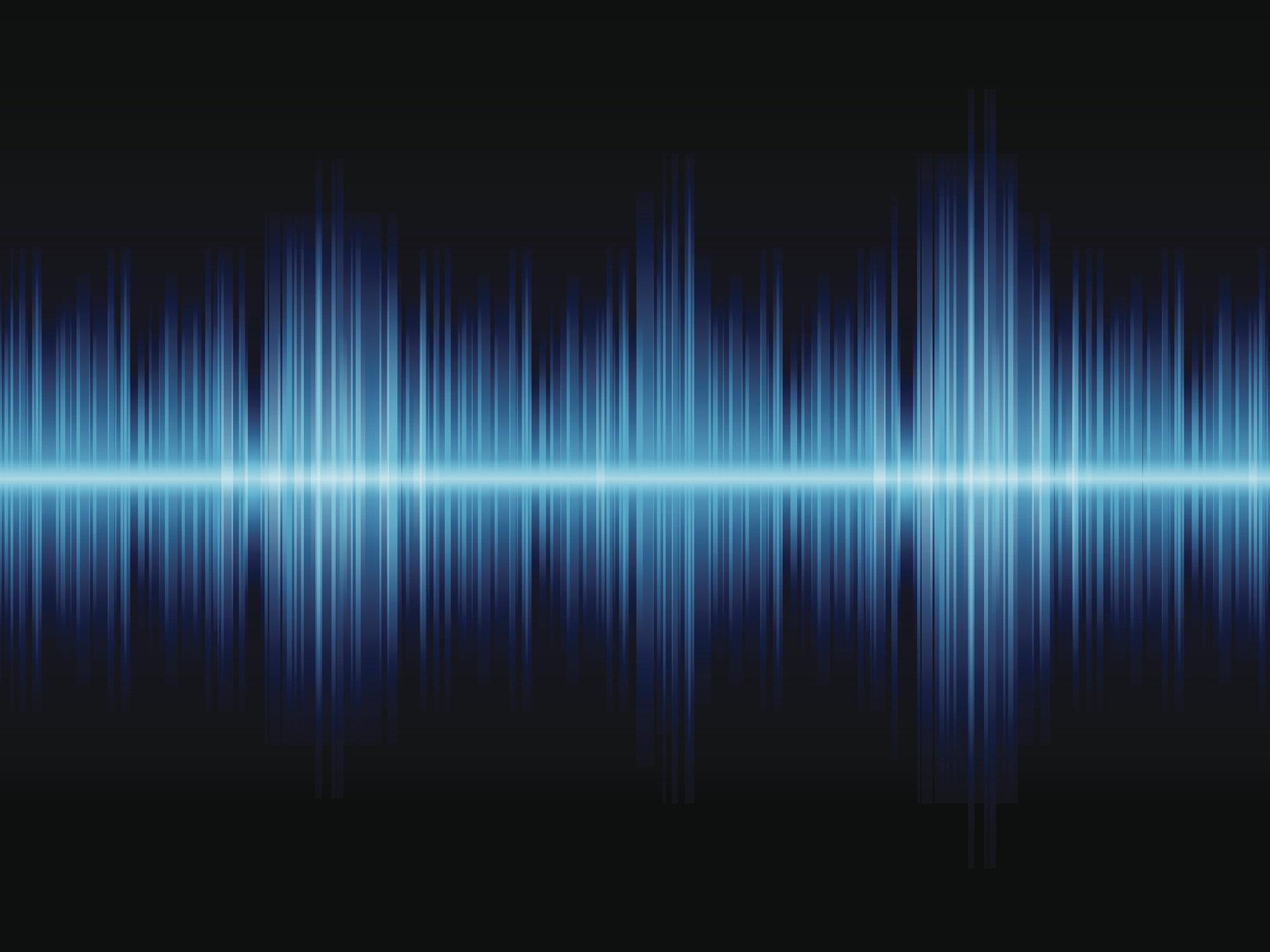 Kurtz Radio