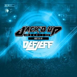DJ Def Jeff