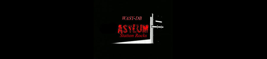 http://asylumstation.rocks