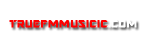Truefmmusic.com R&B