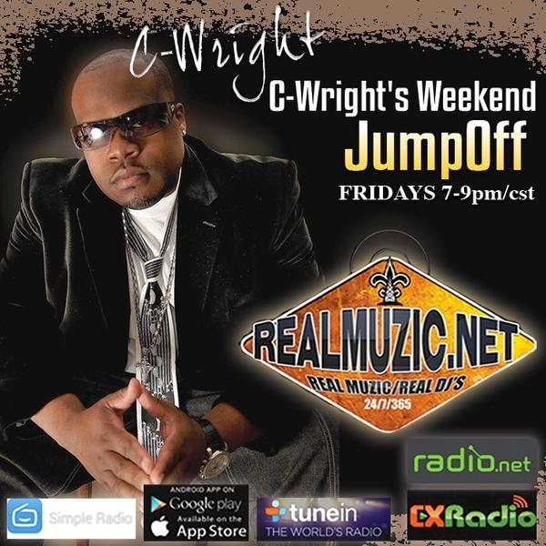 C-Wright