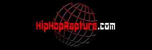 HipHopRapture.com